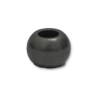 Bucha de Liquidificador Walita Campeão 1100 - Material ferro - Furo 7,0mm - Diâmetro Externo 14mm