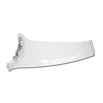 Pá Hélice para Ventilador de Teto LATINA Cristal Transparente - Silenzio Air Lumen VT673 VT633 *Vendida p/Unidade