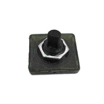 Chave para Ventilador Ventisol de 3 Velocidades - Dimer Bivolts - Controle de 3 Velocidade para Ventilador Ventisol - Coluna e Mesa 30/40/50cm