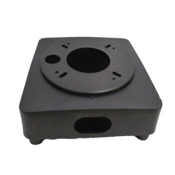 Base Inferior do Liquidificador Vitalex de 4 6 8 e 10 Litros - Modelo Atual 2020