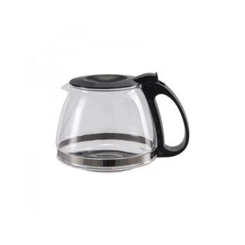 Jarra de Vidro para cafeteira Agratto Vetro 0,6L/600ml CEV15