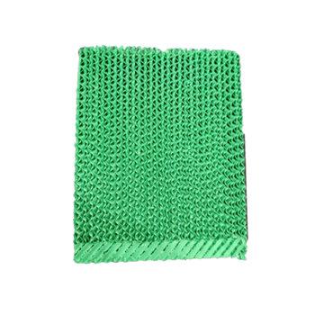 Colméia para Climatizador Ventisol Nobille CLM-20 Litros - Parte Traseira Espessura 3,5cm x L28 x C33,5cm/Painel Evaporativo TRASEIRO