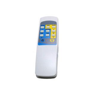 Módulo Transmissor do Controle Remoto Universal Bivolts para Ventilador de Teto - Sinal Infravermelho - PW Eletrônica - *Apenas o Transmissor