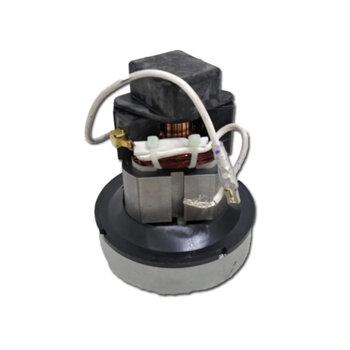 Motor para Aspirador de Pó Agratto Duo AS-01 127v 1000Watts