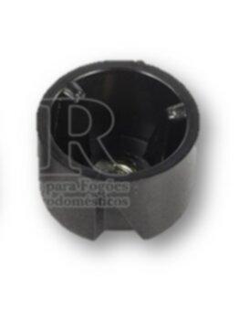 Copinho do Liquidificador Arno LH Grande c/porca - Vendido p/Unidade