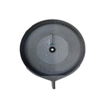 Prato Evaporador Climatizador Joape BOB - Joape ANGRA - Apenas o Prato Evaporador = Calota Coletora