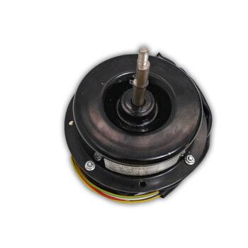 Motor para Climatizador Ventisol 45Litros CLIPRO45/CLIPRO70 110/127v12,0uF YDK120-100 GH