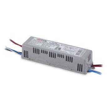 Reator Eletrônico 2 X 15/18/20W Bivolt - Force Line/ForceLine (OCP-0004)