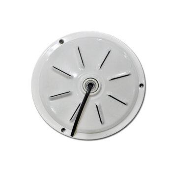 Motor do Ventilador de Teto ARGE 127v - Motor para ventilador de Teto Arge Comercial/Residencial sem