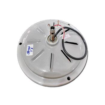 Motor do Ventilador de Teto ARGE 127v Cinca Comercial/Residencial - Com ou sem Luminária - MTARGEVT