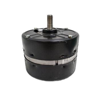 Motor do Exaustor Arge 40cm 127v - Motor para Exaustor Arge - MTEXAARGE