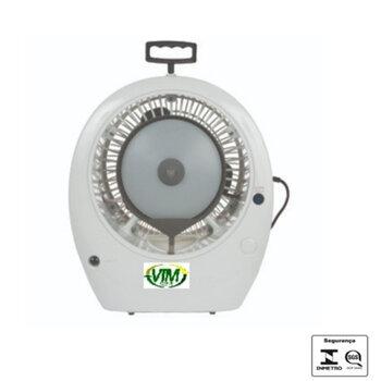 Climatizador de Ar Portátil Joape BOB Pulverizante 220Volts 7,5Litros