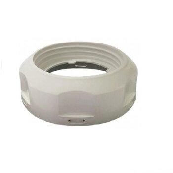 Base do Copo do Liquidificador BETA Simples - Acoplamento com Lâminas