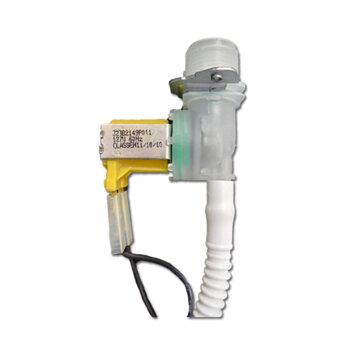 Boia do Climatizador Mariz EcoClean 127Volts - Solenóide Bóia Elétrica do Climatizado Eco Mariz 127VoltsBoia Elétrica do Climatizador Mariz EcoClean 1