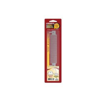 Resistência Chuveiro Lorenzetti Bella Ducha Loren Ultra Eletrônica 127V 5500W - 3065F RES4T