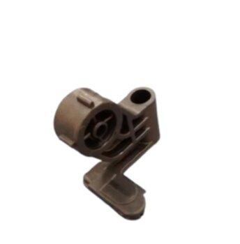 Mecanismo Suporte do Motor do Ventilador ARGE 50/60cm - Suporte do Oscilante Arge MAX Arge TWISTER Arge STYLO