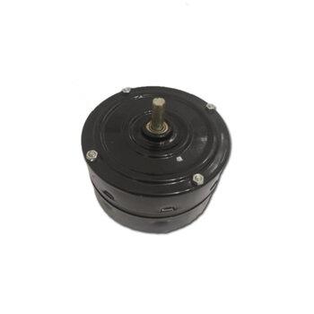 Motor para Exaustor Loren Sid 30cm ou 40cm 127V 130/190w Encaixe da Hélice/Rolamento Eixo 10,0mm *Usar c/Capacitor de 10,0uF