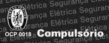 Exaustor Venti-Delta 30cm 220v OCP(0018) Vazão 1.200 m3h - c/Chave Reversão - cor Cinza - EXA30 EXAD