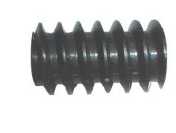 Engrenagem ROSCA SEM FIM Ventilador VENTISILVA Oscilante 65cm - Engrenagem Sem Fim Ventilador de Par