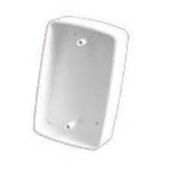 Chave para Ventilador de Parede Vários Modelos - Dimer Rotativo 0400watts Bivolts Com Clique + Caixa