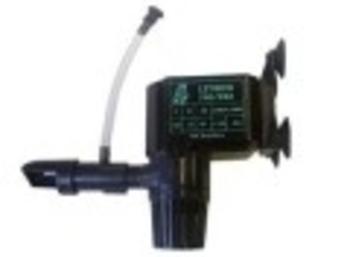 Bomba de Água para Climatizador 110v Vazão 0300 a 0550LH - Climatizador Ebone FOG1 FOG2 FOG3 - Clima