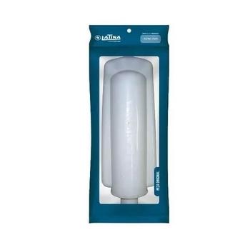 Refil Para Filtro De Água Purificador Latina P355 PA335 PA355 XPA375 - PURITRONIC, PURIICE, PURIMIX, PA-E, PA4.0 e PAHC