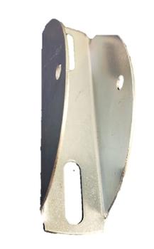 Suporte para Ventilador de Teto Padrão Normal - Suporte de Fixação para Ventiladores Diversos - Suporte de Metal
