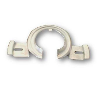 Suporte para Ventilador de Teto SPIRIT - Suporte de Fixação Metálico para Fixação de Ventilador Spirit - Suporte de Metal