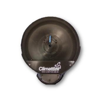 Prato Evaporador Climatizador Fix Giro - Climatizador Fix Plus - Climatizador Easy - Climattize