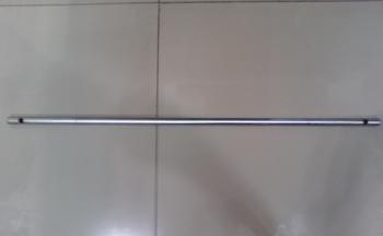 Haste Tubo Central do Ventilador de Teto VOLARE 90cm de Comprimento VLR