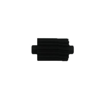 Engrenagem de Saída do Ventilador LOREN SID Orbital de Teto 30/40/50cm - Engrenagem de Transmissão O