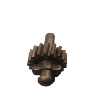 Engrenagem Com Pino Sextavado Do Ventilador LOREN SID 30/40/50/60cm - Engrenagem Puxador Da Rosca S/Fim C/Pino Sextavado