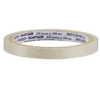Fita Adesiva Durex 18mm x 50m - Durex + Larguinha