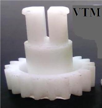 Engrenagem Intermediaria do Ventilador LOREN SID Orbital modelos 30/40/50cm - Código Original de Fáb