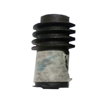 Engrenagem ROSCA SEM FIM do Ventilador VENTISOL 50/60cm