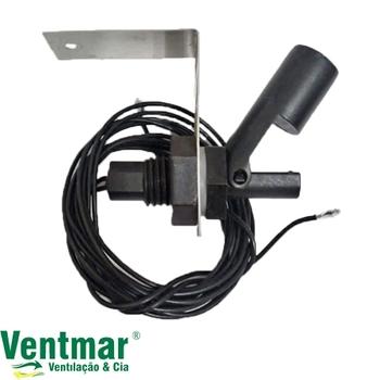 Sensor de Nível de Água para Climatizador Ventisol 45L 127V CLI-01