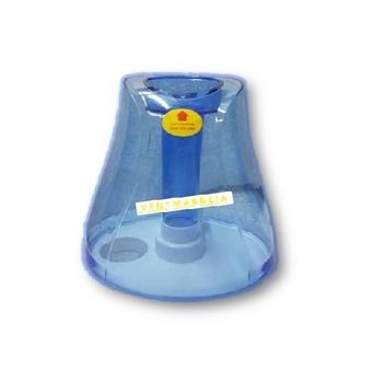 Reservatório Umidificador Ventisol U-02 1,8 Litros - SEM TAMPA/Válvula