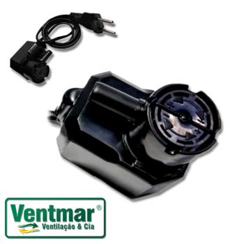 Bomba de Agua para Climatizador Joape 127v Vazao 0030 a 0165LH - Climatizador Joape Bob - Climatizador Joape Angra
