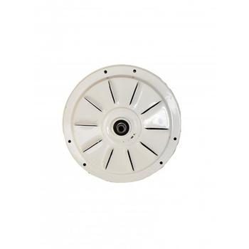 Motor do Ventilador de Teto LATINA 220v 130w 07,5uF - Sem Haste Sem Plafon - Motor Ventilador Latina