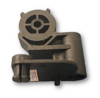 Mecanismo do Oscilante - Suporte do Motor do Ventilador TRON - Modelo Atual 50 60cm