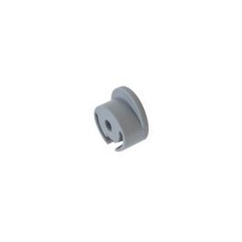 Suporte de Parede para Fixar Controle Remoto do Ventilador de Teto Latina - VT673 - VT675 - NCR