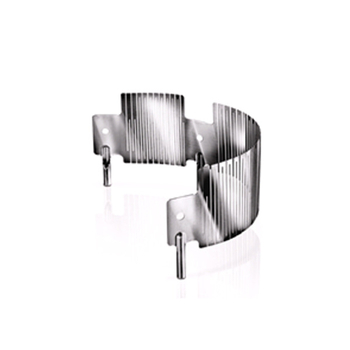 Resistência Chuveiro Lorenzetti Maxi Banho Ultra 220v 5500W Bello Banho Ultra / Maxi Ducha Ultra e Relax Ultra 065A3T