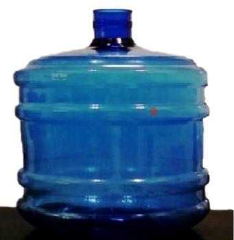 Reservatório de água do Climatizador Easy - Galão de 20 litros -  Climattize