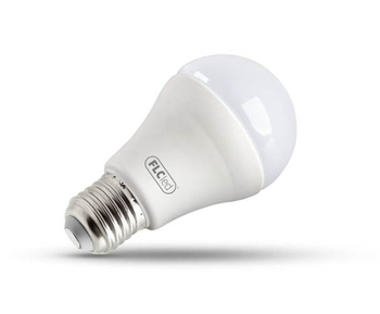 Lâmpada Bulbo LED 20W 6400K Bivolts FLCled (125W)