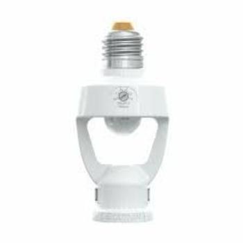Sensor de Presença com Soquete direto para lampada Bivolts - Fornecedor PW