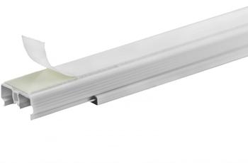 Canaleta Sistema-X Auto Adesiva 2,00MT x 10 x 200mm Branca