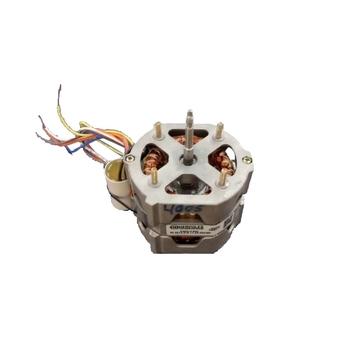 Motor do Climatizador JOAPE Bob Bivolt - Motor Lado do Disco Evaporador - Motor Hercules 1/30 2p 127/220V