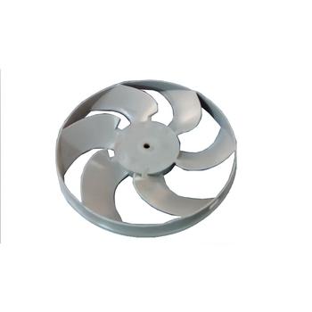 Helice para Climatizador JOAPE Cassino - Helice 6Pas - F12MM - 34cm
