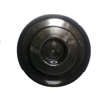 Tampa Liquidificador Vitalex de 2 Litros Alta Rotação ou Baixa Rotação - TAMPA LIQ VTL AR/BR/IND.02L