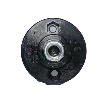 Arraste Superior Vitalex Mancal Rotor Liquidificador 2,4,6,8 e 10 Litros Alta Rotação - ARRASTE VTL